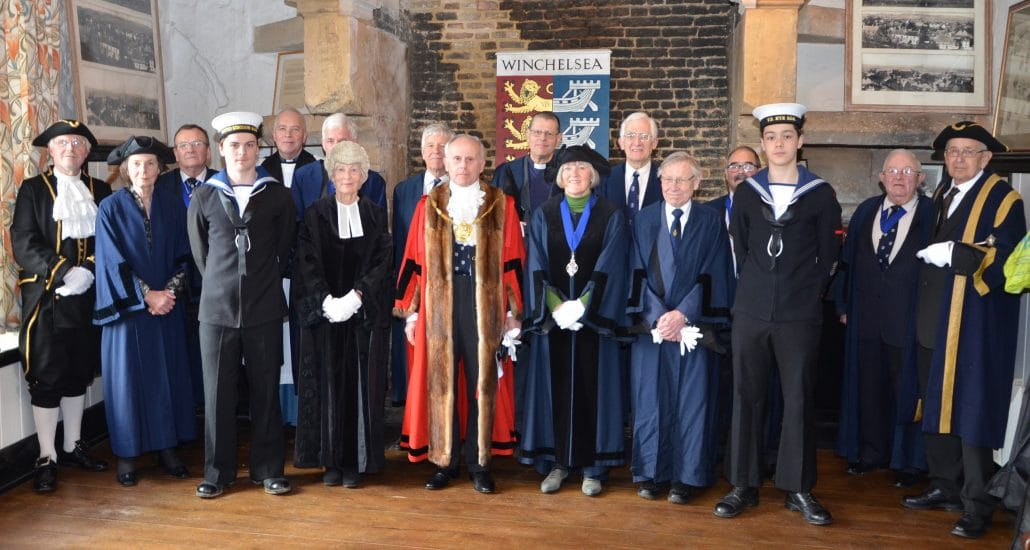 mayor-jurats-and-officers-2016